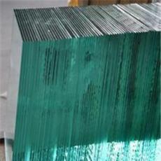 河北浮法玻璃