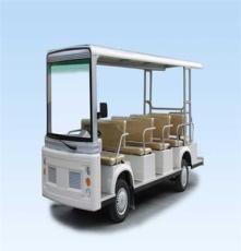 供應益高品牌14座23座電動觀光車景區城市電動觀光車