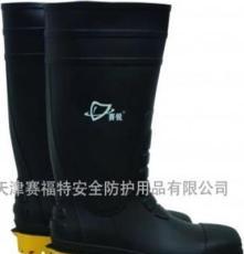 供应赛锐SFT-ZB025防砸防护靴