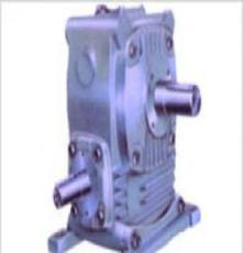 WHTWHCWHX圓弧齒圓柱蝸桿減速機