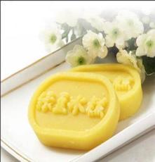 特产糕点思味王绿豆冰糕 早餐糕点零食点心 特价批发