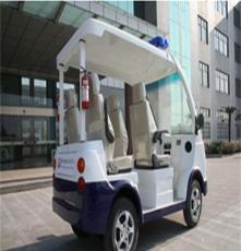 南京電動巡邏車批發