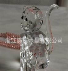熱銷 陳杭水晶工藝品 水晶動物 水晶馬 禮品 飾品