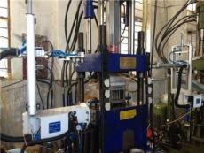 成都冲压机械手自动化上下料改造厂家-德阳液压机机械手厂家