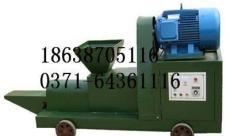 贵溪葵花杆制棒机HENGJ产品质量稳定