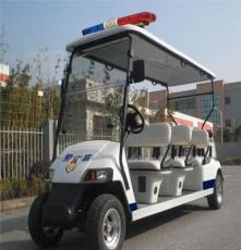 銷售傲威電動巡邏車 2座  4座  款式多樣  按需定制