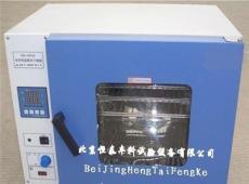 北京智能烘箱特價