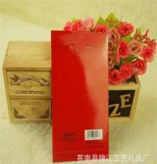 厂家专业生产直销 红包 节庆红包 红包定做 贺寿红包