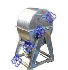 供应口服液瓶洗瓶机-长沙市最新供应