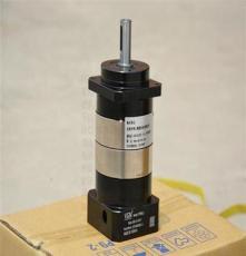 现货特价PG90L1-5-19-70减速机