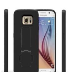 优选新款三星手机壳galaxy NOTE5三合一防摔夹仔保护套手机壳批发