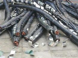 姚安縣50對通信纜回收誠信公司飛鴻銅業