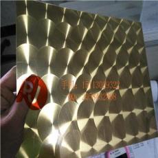 供应海南彩色不锈钢板 表面镭射加工 镜面镭射不锈钢板