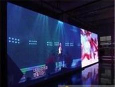 廣州led顯示屏廠家 廣州led顯示屏廠家/安裝一條龍服務-廣州市最新供應