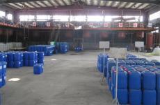无锡缓蚀阻垢剂批发 缓蚀阻垢剂生产厂家