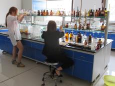 沧州锅炉药剂直销 锅炉药剂生产厂家