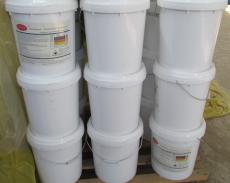 中卫电厂阻垢剂批发 电厂阻垢剂生产厂家