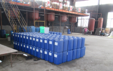 黔东南电厂阻垢剂批发 电厂阻垢剂生产厂家