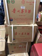三明回收750毫升五糧液多少錢丑時報價