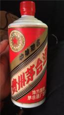 新鄉回收燕京八景茅臺酒能賣多少錢酉時報價