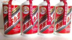 北京门头沟回收1998年53度茅台酒的商家