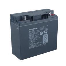松下蓄电池LC-PU12100ST阀控式铅酸12V100AH