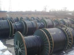 泰兴泰州废旧电缆回收 泰州二手电缆回收