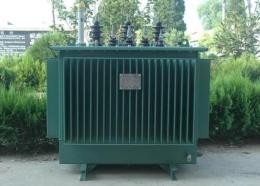 上海回收变压器无锡泰州泰兴干式变压器回收