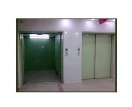 宜兴市泰州废旧电梯回收 江阴电梯回收公司