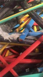 海興縣回收電纜價格-誠信上門回收