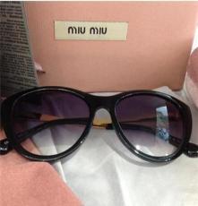 2014新款欧美时尚潮流明星同款最爱太阳镜 复古男女通用墨镜080S