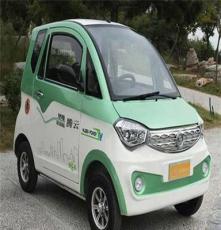 云腾Q7.  新能源电动轿车  豪华代步车