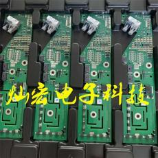 IGBT驱动板1SD536F2-FX800R33KF2
