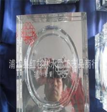 水晶煙灰缸 浦江廠家特價批發水晶煙灰缸煙缸 定制水晶煙缸工藝品