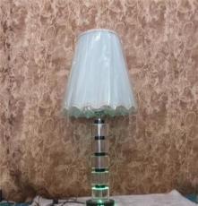 古典歐式燈飾,燈具,臺燈,落地燈,壁燈,水晶蠟燭燈 推廣