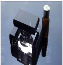 廠家直銷K9正品水晶汽車香水座水晶車飾擺件水晶汽車用品