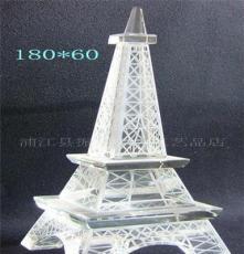專業生產 供應工藝品 水晶金字塔擺件