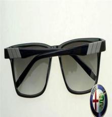 2013夏季热卖墨镜太阳镜 男士偏光墨镜 复古太阳镜 正品太阳镜