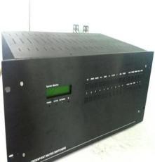 湖南HDMI/DVI16進16出
