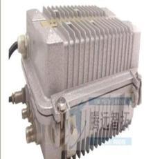 供应腾远智拓TY-3000SZ远距离无线视频指令一体传输设备