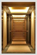 山東鼎亞電梯生產供應醫用電梯
