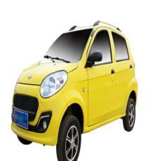 特價金彭瑞馳V2 電動汽車  載貨四輪電動車 老年代步車