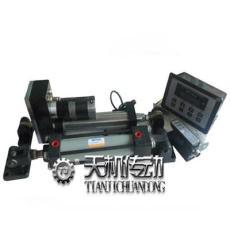 生产厂家现货EPC-52光电液压多功能纠偏机代替上海光电液压纠偏机