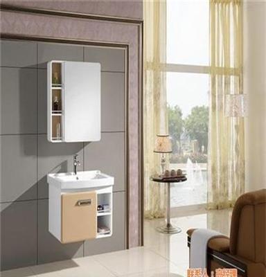 卫浴洁具价格、潜江卫浴、建中法标