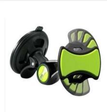新款 GripGo TV车载手机架装载器 iphone4S汽车手机支架 短款