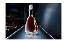 阳江回收路易十三洋酒多少钱 上门回收商家
