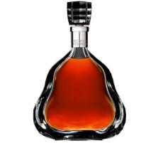 高明回收李察多少钱一瓶 回收李察洋酒价格