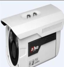 镇江大华??低親ikvision 监控300w上门施工安装调试