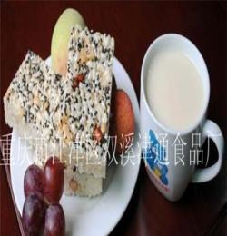江津米花糖、食品、500g油酥米花糖、休閑糕點、廠家直批