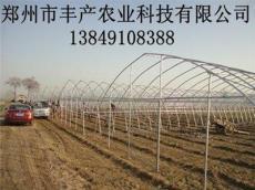 周口智能溫室 商丘雙膜溫室 駐馬店大棚卷簾機-鄭州市最新供應